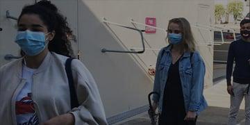 coronavirus-covid-19-update-sydney-m