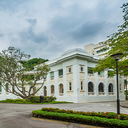planning-for-a-safe-return-to-campus-singapore-campus-simple