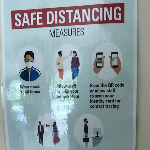 singapore-campus-safe-distancing-4