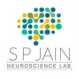 neuroscience-lab-spjain-logo