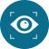 we-use-eye-tracking