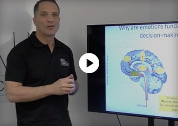what-is-neuromarketing
