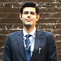 Pawan Gurnani